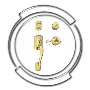 Usa Locksmith Service Brooklyn, NY 718-489-9815